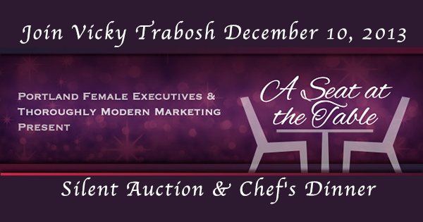 Silent Auction & Chef's Dinner