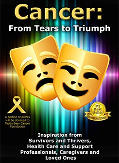 cancer-from-tears-to-triumph-245