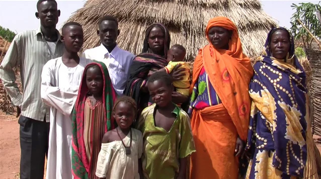 darfur-fast-for-life