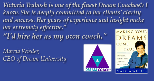 dream-coach-quote
