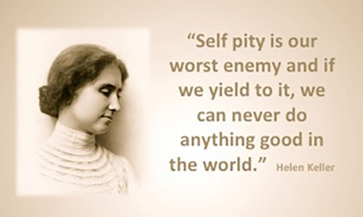 self-pity-quote