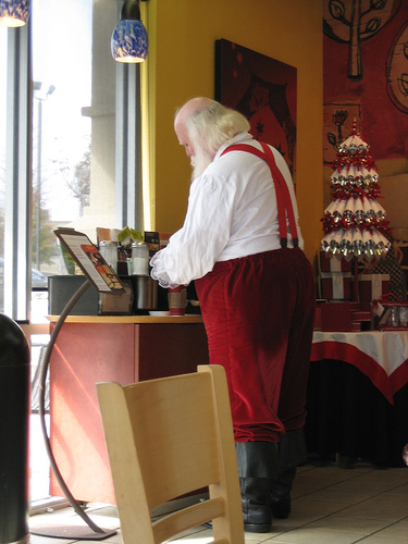 starbucks-and-santa
