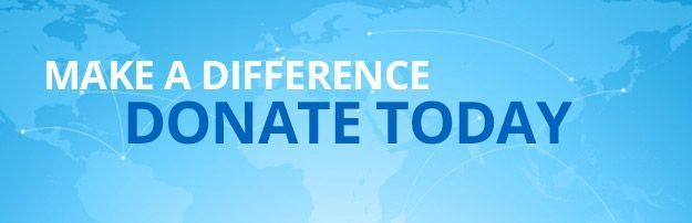 donation-banner