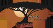 itafari-logo