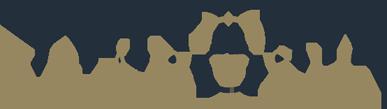 training-victoria-trabosh-logo