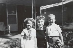 Me-Mom-Jeff-circa-1960s1