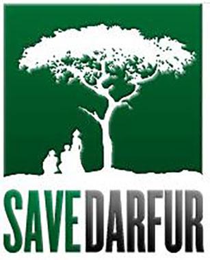 Save-Darfur-Logo