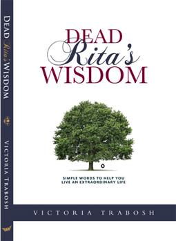 dead-ritas-wisdom
