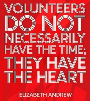 heart-volunteer