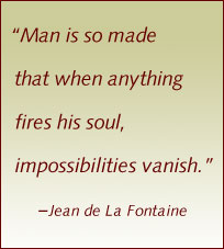 quote_LaFontaine