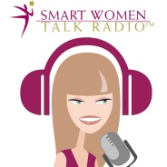 smart-women-talk-radio