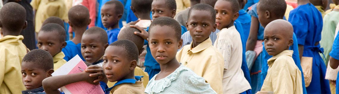the-leap-rwanda