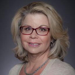 Victoria Trabosh